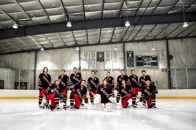 Hockey Seniors _003