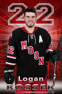 Logan's Banner