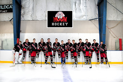 Hockey Seniors _012
