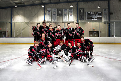 Hockey Seniors _005
