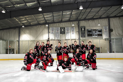 Hockey Seniors _004