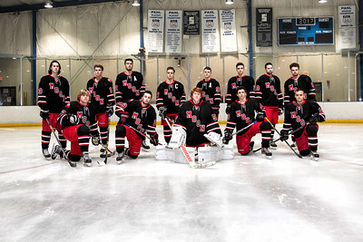 Hockey Seniors _001