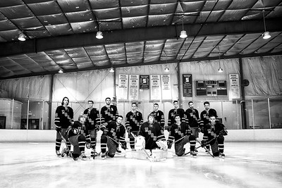 Hockey Seniors _002