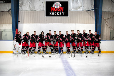 Hockey Seniors _008
