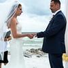Stefania_and_John_a_Sunset_Beach_Wedding_044