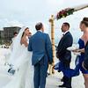 Stefania_and_John_a_Sunset_Beach_Wedding_034