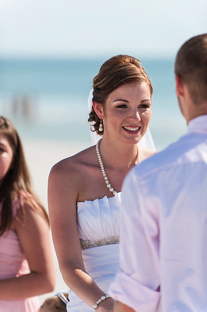 TIffani_and_Bobby_a_Pass-a-Grille_Beach_Wedding_28