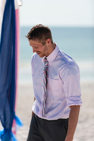 TIffani_and_Bobby_a_Pass-a-Grille_Beach_Wedding_11