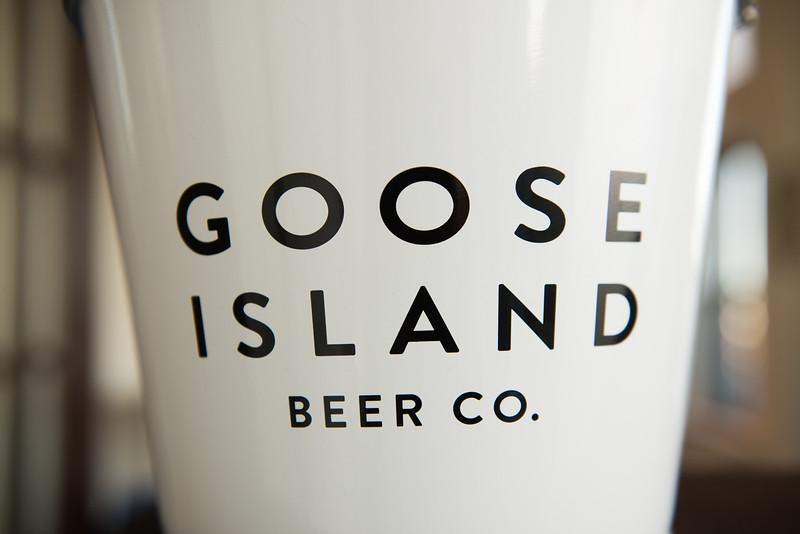 GooseIsland_102