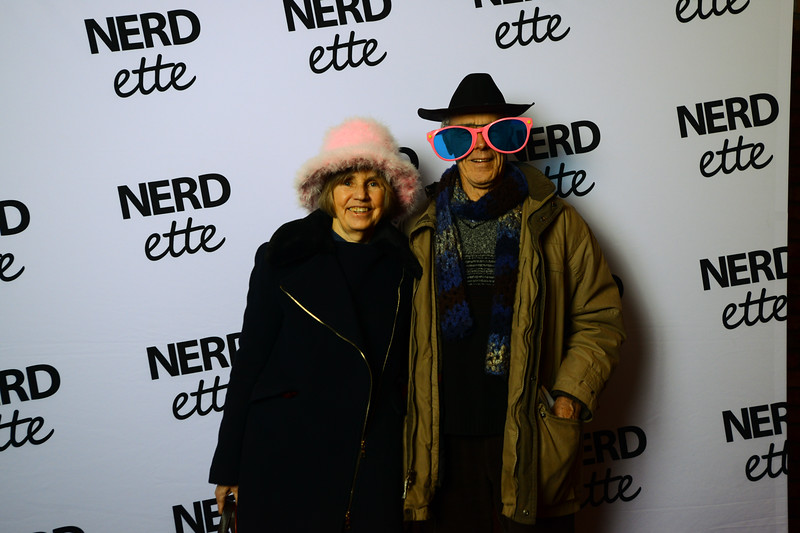 nerdette-019
