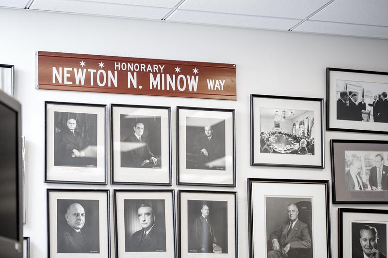 Minow_Fellow2017_021