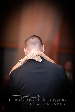 Aubrey + Andy - Bridal Dance