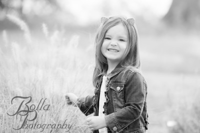 20171014_Willow-0011-2