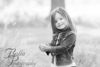 20171014_Willow-0004-2