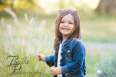 20171014_Willow-0011
