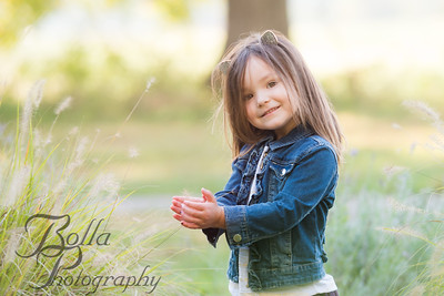 20171014_Willow-0004