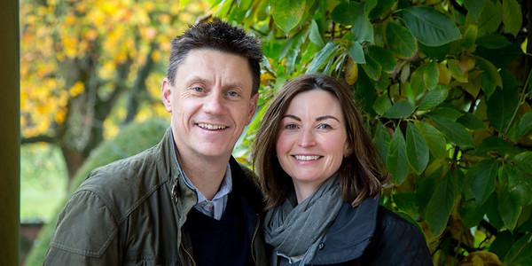 Alison & Andrew, album 2