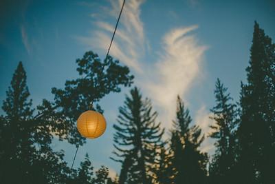 Lenkaland Photography