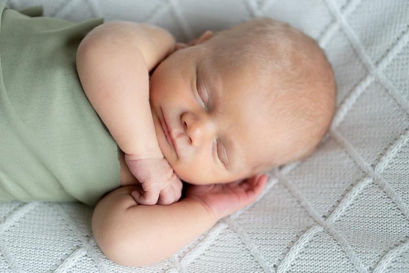 Beckett Newborn-2