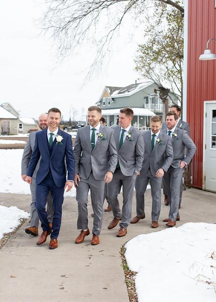 Blake Wedding-466