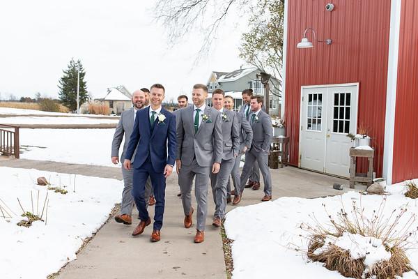 Blake Wedding-469