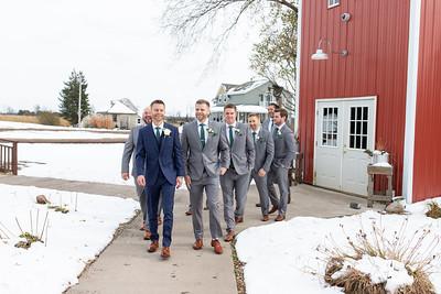 Blake Wedding-467