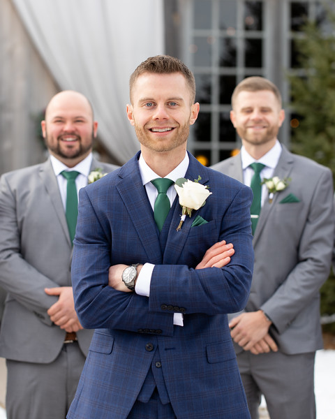 Blake Wedding-477