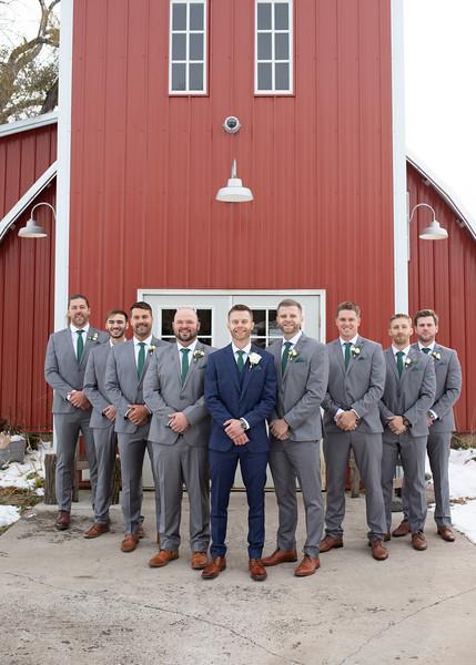 Blake Wedding-464