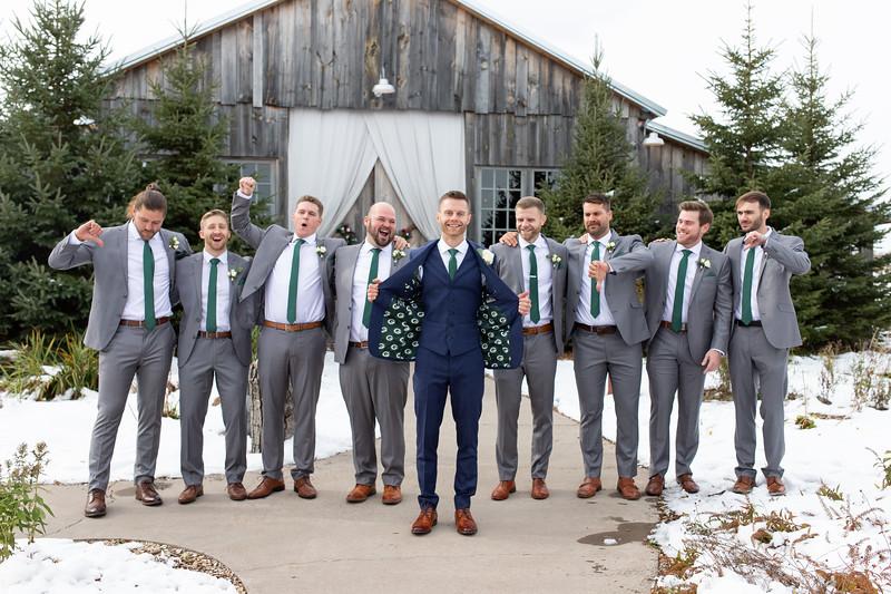 Blake Wedding-476