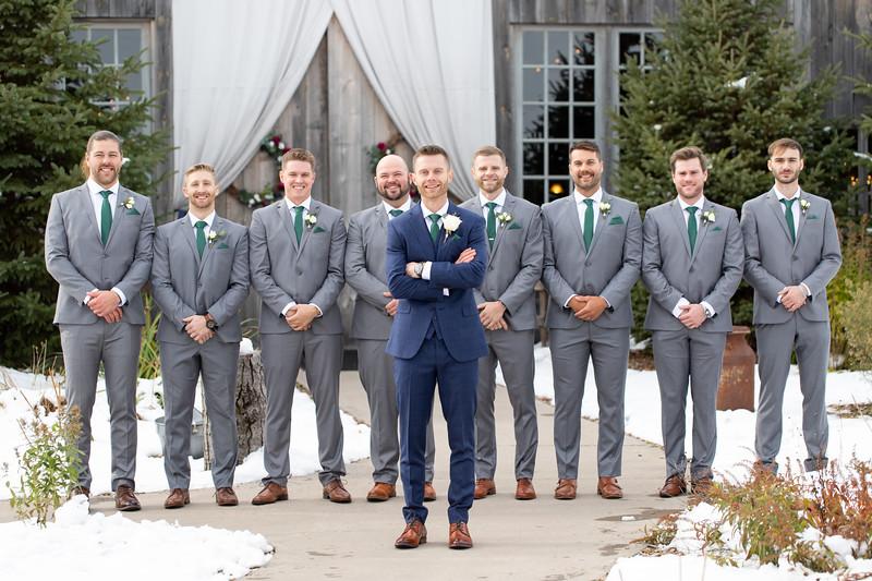 Blake Wedding-479