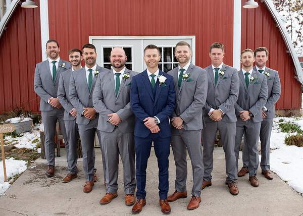 Blake Wedding-463