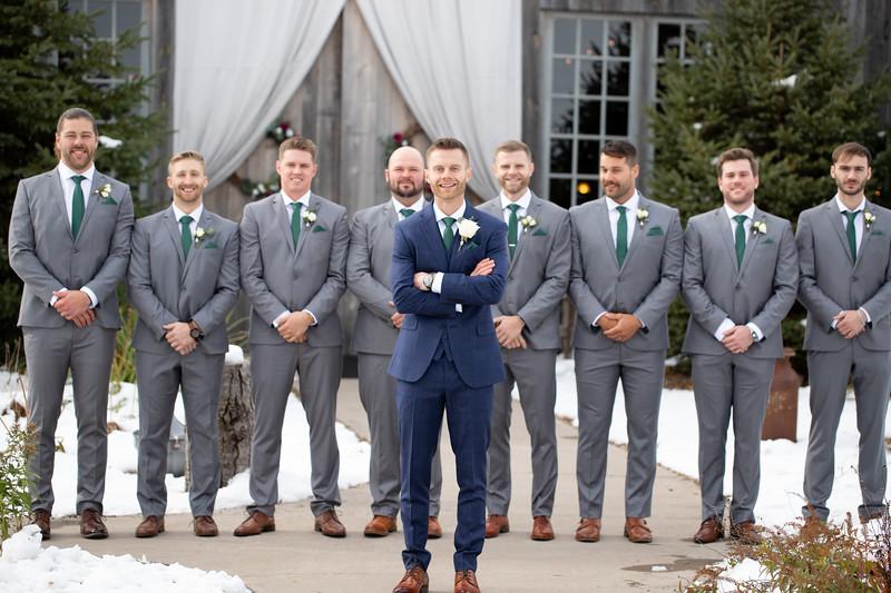 Blake Wedding-478