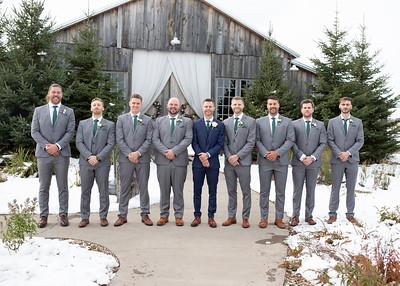 Blake Wedding-471