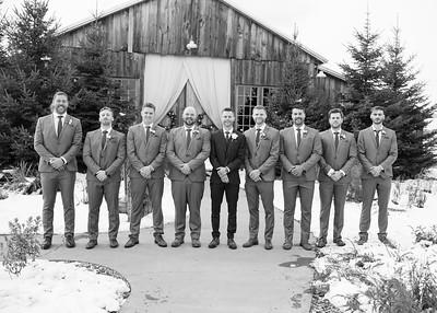 Blake Wedding-472