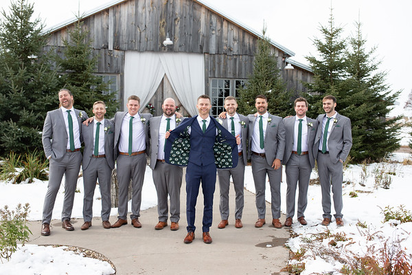Blake Wedding-474
