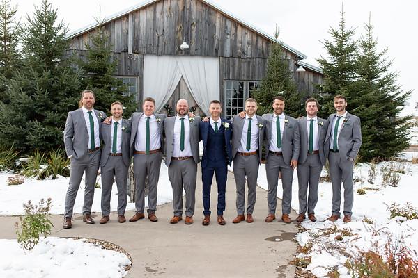 Blake Wedding-473