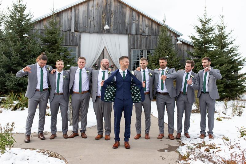 Blake Wedding-475