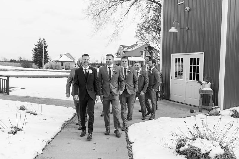 Blake Wedding-468