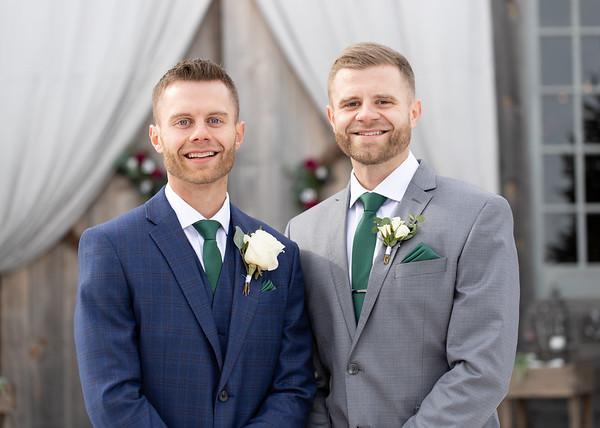 Blake Wedding-482
