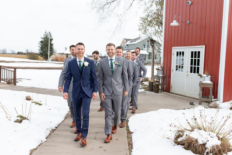 Blake Wedding-470
