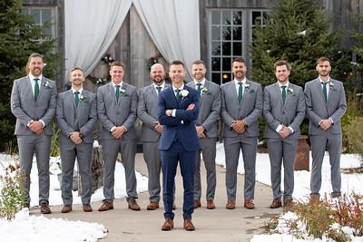 Blake Wedding-481