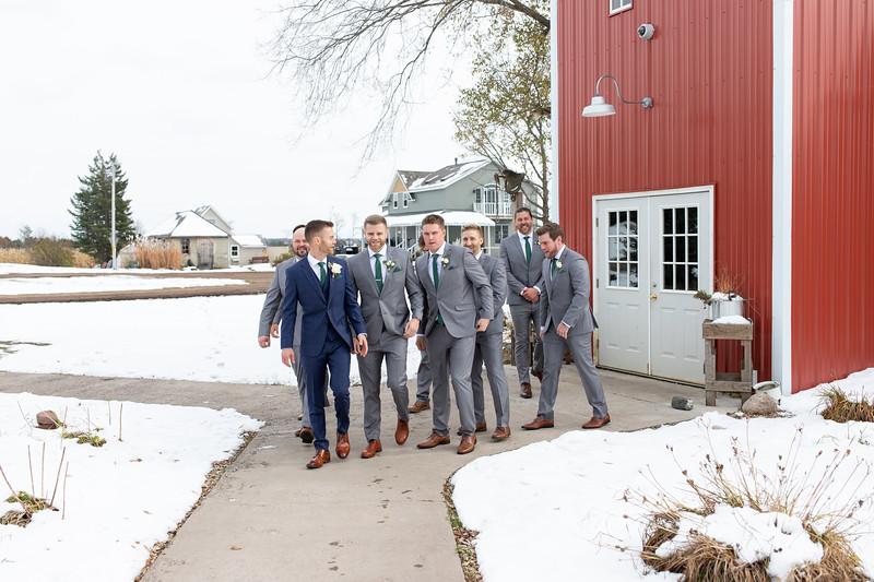 Blake Wedding-465