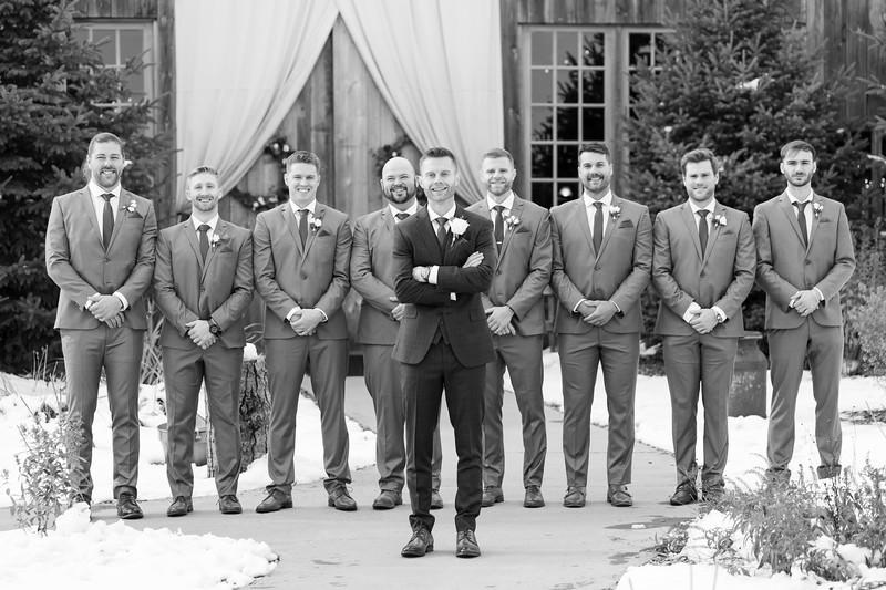 Blake Wedding-480