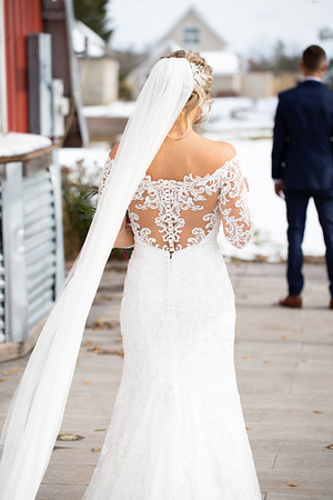 Blake Wedding-247
