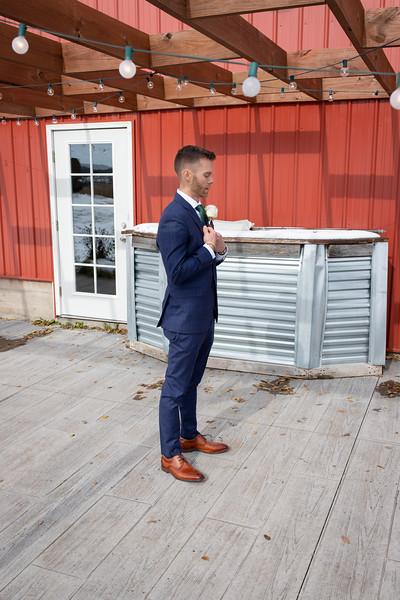 Blake Wedding-239