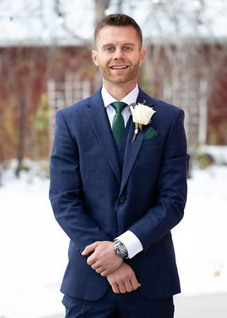 Blake Wedding-236