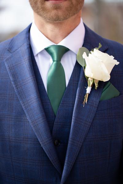Blake Wedding-242