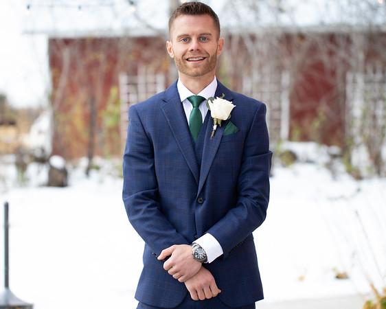 Blake Wedding-237
