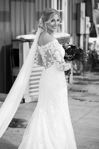 Blake Wedding-246