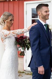 Blake Wedding-251